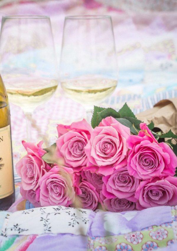 White Wine Review: Chardonnay