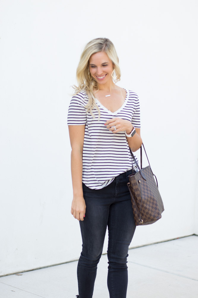 My Nordstrom Anniversary Sale Purchases