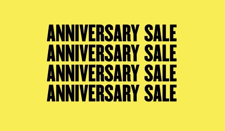 Nordstrom Anniversary Sale Prep